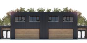 duplex house 03 house plan ch294D.jpg
