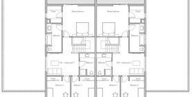 duplex house 11 house plan ch294D.png