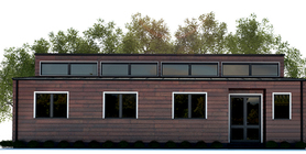 cost-to-build-less-than-100-000_04_house_plan_ch403.jpg