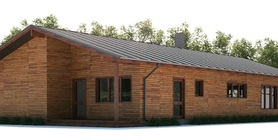 affordable-homes_03_house_plan_ch400.jpg
