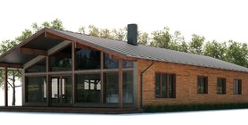 modern farmhouses 05 house plan ch400.jpg