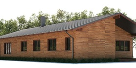 affordable-homes_06_house_plan_ch400.jpg