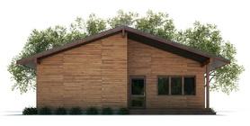 house-plans-2016_08_house_plan_ch400.jpg