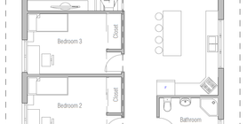 house-plans-2016_10_house_plan_ch400.png