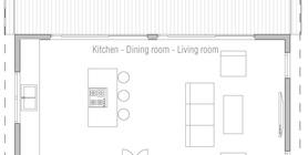 house-plans-2016_42_CH400_V2.jpg