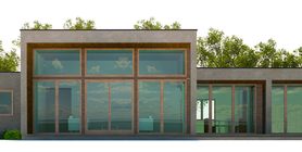 house-plans-2016_001_house_plan_ch405.jpg