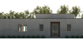 contemporary-home_03_house_plan_ch405.jpg