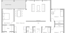 contemporary-home_10_house_plan_ch405.png