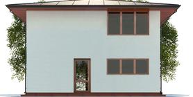 house-plans-2016_06_house_plan_ch404.jpg