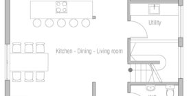 house-plans-2016_10_house_plan_ch404.png