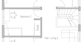 affordable homes 11 house plans ch404 .png