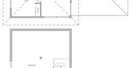 house-plans-2016_40_CH404.jpg