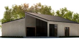 House Plan CH406