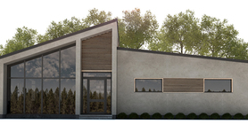 house-plans-2016_03_house_plan_ch406.jpg