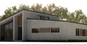 contemporary home 06 house plan ch406.jpg