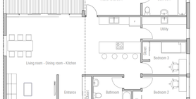 house-plans-2016_10_house_plan_ch406.png
