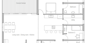 house-plans-2016_12_house_plan_CH406_v2.jpg