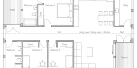 affordable homes 10 house plan ch407.png