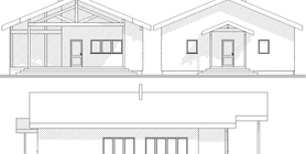 house-plans-2016_31_house_plan_ch407.jpg