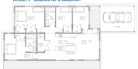 affordable homes 35 CH407 V2.jpg