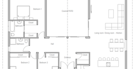 affordable homes 10 house plan ch401.png
