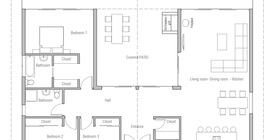 affordable homes 11 house plan ch401.jpg