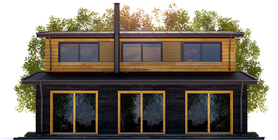 affordable homes 001 house design CH408.jpg
