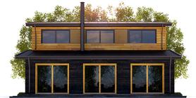 House Plan CH408