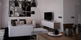 affordable homes 002 house design CH408.jpg