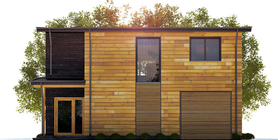 affordable-homes_03_house_plan_CH408.jpg