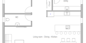 house-plans-2016_10_home_plan_ch408.png