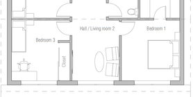 house-plans-2016_11_home_plan_ch408.png