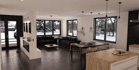 duplex house 002 house plan ch404 D.jpg
