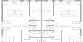duplex house 10 house plan ch404 d.png