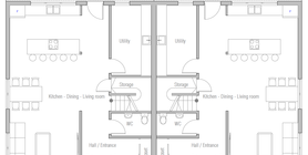 house-plans-2016_10_house_plan_ch404_d.png