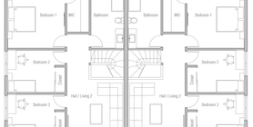 house-plans-2016_11_house_plan_ch404_d.png