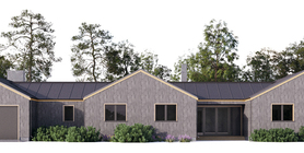 modern farmhouses 03 house plan ch386.jpg