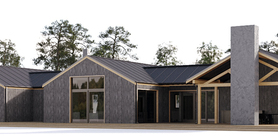 modern farmhouses 04 house plan ch386.jpg