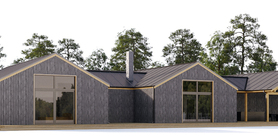 modern farmhouses 05 house plan ch386.jpg