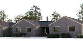 modern farmhouses 06 house plan ch386.jpg