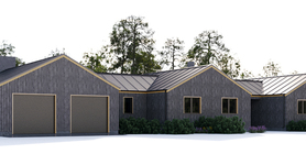 modern farmhouses 07 house plan ch386.jpg