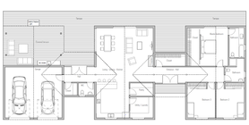 modern farmhouses 15 house plan ch386.png