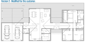 house-plans-2016_40_CH386.jpg