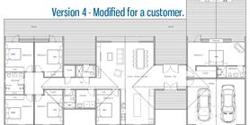 modern farmhouses 45 HOUSE PLAN CH339 CH386 V4.jpg
