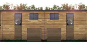 duplex house 03 home plan ch408.jpg