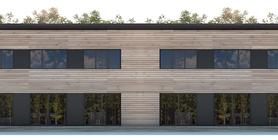 duplex house 001 house plan ch316.jpg
