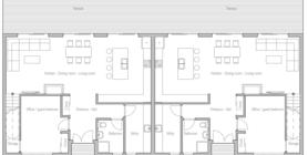 duplex house 10 house plan ch316 D.png