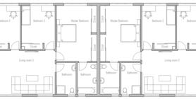 duplex house 11 house plan ch316 D.png