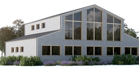contemporary-home_05_house_plan_ch387.jpg