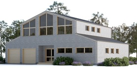 contemporary-home_06_house_plan_ch387.jpg